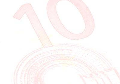 単一通貨ユーロ