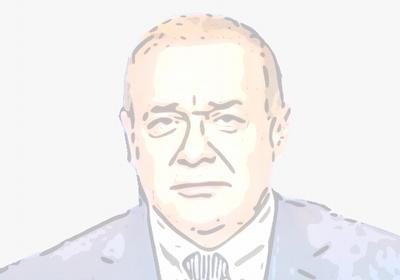 グッゲンハイム スコット・マイナード